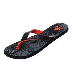 Las sandalias Eezay GR de #Adidas son tu mejor opción para llevar este verano. Tu decides a donde llevarlas; al parque, a la alberca o a la playa, son perfectas para un día relajado y cómodo. #Vacaciones #Playa