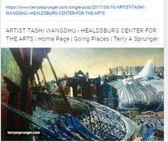 https://www.terryasprunger.com/single-post/2017/04/16/ARTIST-TASHI-WANGDHU---HEALDSBURG-CENTER-FOR-THE-ARTS