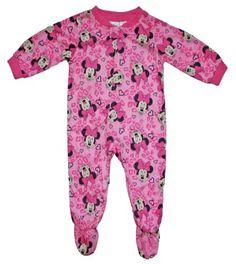 Disney Baby-girls Minnie Mouse Footed Pajama, http://www.amazon.com/dp/B00EXVXJVE/ref=cm_sw_r_pi_awdl_kAGQsb1E3SCDP