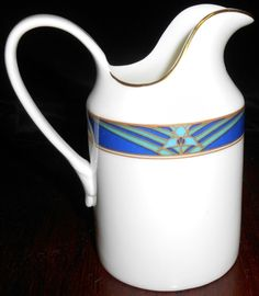 US $29.99 in Pottery & Glass, Pottery & China, China & Dinnerware