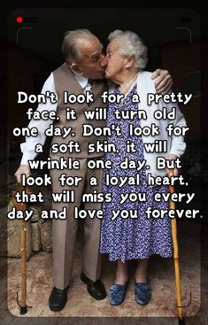 New quotes love family guys ideas Quotable Quotes, Wisdom Quotes, True Quotes, Great Quotes, Quotes To Live By, Motivational Quotes, Funny Quotes, Inspirational Quotes, Quotes Quotes