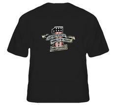 Amanda Berry Freedom Harley Davidson T Shirt RP by http://steve-chan-dch-paramus-honda.socdlr.us