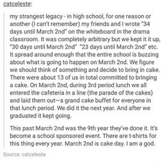 I wish my school would do somthing like this Haha Funny, Hilarious, Lol, Funny Stuff, Tumblr School, Funny School Stories, Tumblr Stories, School Humor, Tumblr Posts