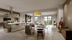 Booking.com: Berlin Base Apartments - Berlin, Allemagne | Penthouse ...