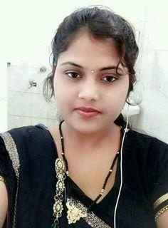 Beautiful Girl In India, Beautiful Blonde Girl, Beautiful Gorgeous, Beautiful Indian Actress, Most Beautiful Women, Beautiful Children, Beautiful Housewife, Cute Girl Photo, Cute Asian Girls