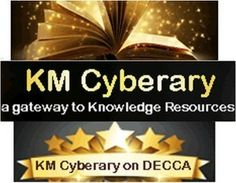 Latest updates on KM Cyberary | KM Forum > at http://www.scoop.it/t/km-cyberary