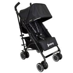 Joovy Groove Ultralight Stroller by joovy at BabyEarth.com, $189.95