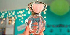 Cositas que no sabías que tus botellas de perfume pueden hacer por ti