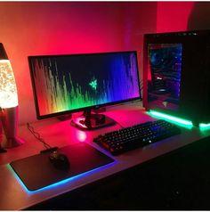 Desktop Gaming                                                                                                                                                                                 More