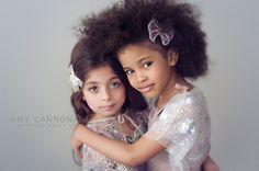Photographer Spotlight: Amy Cannon
