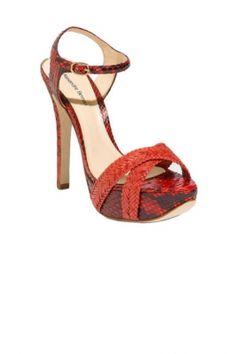 stilettos styles for summer_1