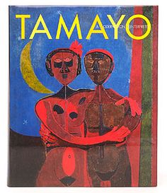 1000 images about rufino tamayo on pinterest painting for Mural rufino tamayo