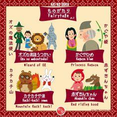Fairytales 2