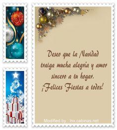 buscar mensajes bonitos con imàgenes de felìz Navidad para mis amigos , mensajes con imàgenes de felìz Navidad para mis amigos: http://lnx.cabinas.net/frases-de-navidad/