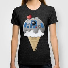 30 Cute R2-D2 Gifts for Ladies Who Love Star Wars | Gifts For Gamers & Geeks