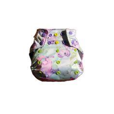 AI2 diaper - dino: We can set the size of the diapers with snaps. The upper middle two snaps protect the navel. The absorbent insert is attached to the diaper cover with snaps. Thanks for the prefold holders the extra insert won't slip away. -  AI2 pelenka - dínó: A patentok segítségével állíthatjuk be a megfelelő méretre a pelenkát. Köldökcsonk védelemmel. A nedvszívó magos belső patenttal rögzíthető a pelenka külsőhöz. Prefi tartó füleknek köszönhetően a plusz betétek sem csúsznak el. Cloth Diapers, Coin Purse, Backpacks, Wallet, Purses, Fashion, Bebe, Handbags, Moda
