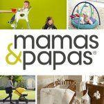 Brands We Love: Mamas & Papas - Right Start Blog