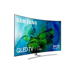 Discover the latest in electronic & smart appliance technology with Samsung. Find the next big thing from smartphones & tablets to laptops & tvs & more. Smart Tv Samsung, Samsung Tvs, Samsung Galaxy, Sony Tv, Usb, Apple Tv, Tv 32 Pouces, 75 Inch Tvs, Wi Fi