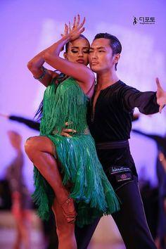 #dance | #dancesport | #ballroomdancing
