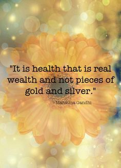 funny quotes on healthy food, famous quotes about healthy food, images of healthy eating quotes, ins Health Is Wealth Quotes, Health Quotes, Wellness Quotes, Happy Quotes, Life Quotes, Funny Quotes, Mindset Quotes, Happiness Quotes, Einstein