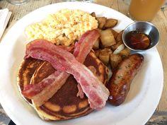 7-restaurantes-em-londres - the breakfast club