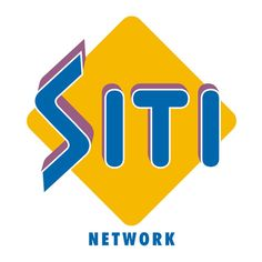 Shares of SITI Cable Network surged over 13 per cent in Tuesday's trade after the Reserve Bank of India allowed foreign investors to buy up to 49 per cent stake in the company.