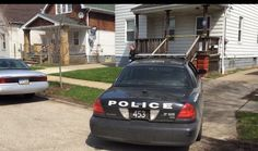 1-Year-Old Boy Fatally Shot In Cleveland By 3-Year-Old - BuzzFeed News http://www.buzzfeed.com/davidmack/1-year-old-boy-fatally-shot-in-cleveland-by-3-year-old?bffb&utm_term=4ldqpho#.nbk3REzq6b