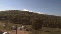 The TRUE Weather at Wintergreen Resort - Online Weather Center, powered by Earth Networks