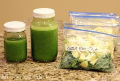 green smoothies http://fatlossnews.com/?weight_loss_pills_that_work_the_best