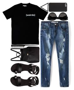 """Untitled #3"" by katie-m1 ❤ liked on Polyvore"