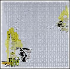 le thé. Sri Lankha Scrapbooking, Diagram, Movies, Movie Posters, Films, Film Poster, Cinema, Movie, Scrapbooks