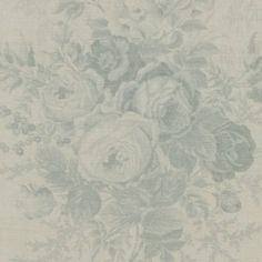 Page Shop for the latest in Art, Decor and Lighting from Sugarboo Designs, Currey and Co, Barbara Cosgrove, Arte Italica and Lounge Curtains, Kate Forman, Shabby Chic Farmhouse, French Farmhouse, French Country, Shabby Chic Fabric, Vintage Cushions, Shabby Chic Bedrooms, Blue Roses