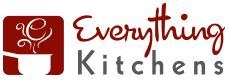 Go to the Everything Kitchens homepage