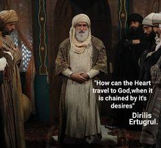 Ertugrul quotes in english Sufi Quotes, Muslim Quotes, Religious Quotes, Faith Quotes, True Quotes, Wisdom Quotes, Motivational Quotes, Beautiful Islamic Quotes, Islamic Inspirational Quotes