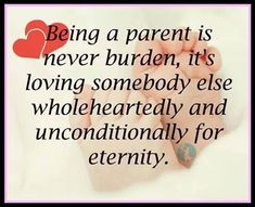 Being a parent quotes quote family quote family quotes parent quotes mother quotes