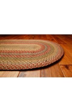 41 Best Old Braided Rugs Images Country Rugs Make A Rug Carpet