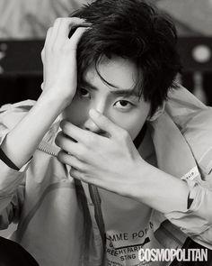 lee jinhyuk for cosmopolitan magazine Jin, Imaginary Boyfriend, Kim Tae Yeon, K Pop Star, Korean Wave, My Youth, Cnblue, Kpop Boy, Korean Boy Bands