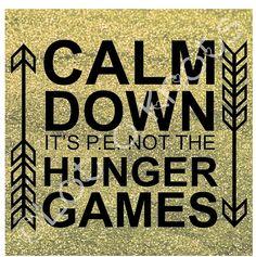 hunger games pdf book 3
