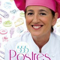 555 recetas de postres EVA ARGUIÑANO .Postres sin huevos. Mexican Food Recipes, Sweet Recipes, Cake Recipes, Dessert Recipes, No Egg Desserts, Decadent Cakes, Delicious Deserts, Cookies And Cream, Sweet Cakes