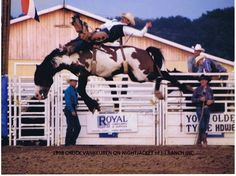 Rodeo  www.rodeocamps.com