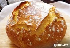 Baguette, Kenya, Fondant, French Toast, Food And Drink, Bread, Cookies, Breakfast, Cake