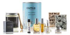 Osmia Organics   What Shall I Buy for My Wonderful Guy? #gifts #guys #skincare #luxury #organic