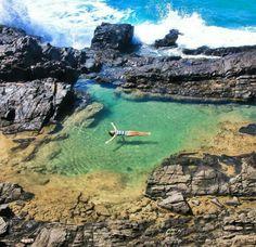 Itacaré eco resort. Bahia. Brazil #wishlist #itacare #bahia