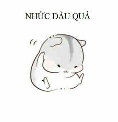 #wattpad #lng-mn Chỉ là thấy đẹp nên đăng cho mọi người xem. Đẹp vcl đấy! Nếu muốn lấy nhớ nói mình nhé! Nguồn: Nhiều nơi.... Kawaii Drawings, Cute Drawings, Cute Animal Photos, Cute Pictures, We Are Bears, Cute Bangs, Baby Hamster, Anime Backgrounds Wallpapers, Syrian Hamster