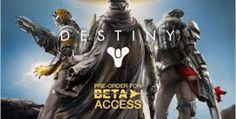 Destiny Beta Players Completed 88 Million Missions and Matches