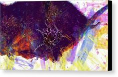 Carcass Mouse Shrew Fly Dead Canvas Print / Canvas Art by PixBreak Art Abstract Canvas, Great Artists, Tapestry, Art Prints, Poster, Painting, Design, Hanging Tapestry, Art Impressions