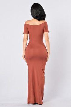 56 Best Cocktail Dresses images  b13e968cb8c8