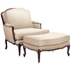 ethanallen.com - versailles chair   ethan allen   furniture   interior design