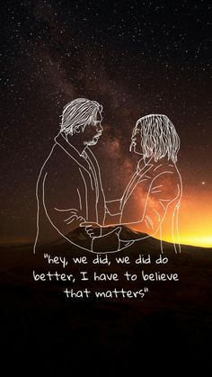More wallpapers!Seems like you guys liked the bellarke wallpapers i did, so i made more of them + beliza ones(that I'll post soon), hope you like these too! The 100 Cast, The 100 Show, Bellarke, More Wallpaper, Wallpaper Iphone Cute, The 100 Quotes, Tv Quotes, Mood Gif, The 100 Poster