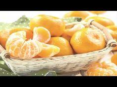Dile Adiós al Colesterol, Glucosa en la Sangre, Lípidos y Triglicéridos con 1 solo fruto - YouTube
